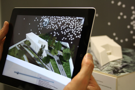 Aplikacja, która znacznie ułatwi prace architektom-1