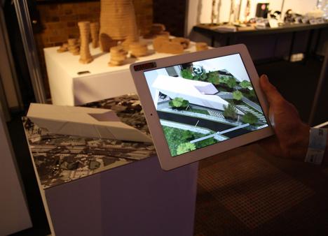 Aplikacja, która znacznie ułatwi prace architektom-3