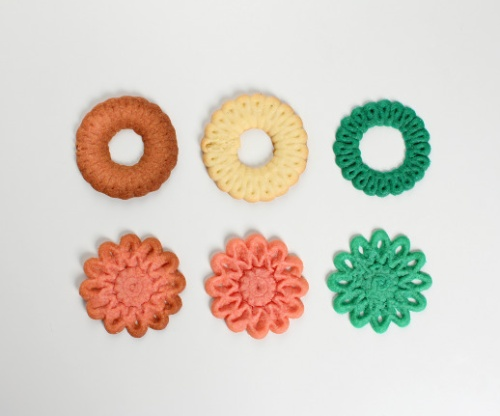 Drukarka 3D może zastąpić nawet piekarnik-3