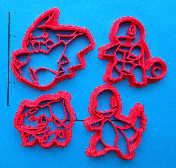 Drukarka 3D może zastąpić nawet piekarnik-5