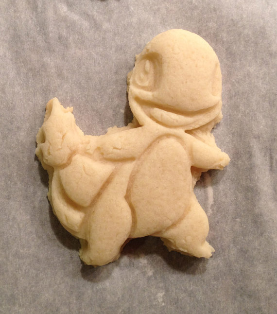 Drukarka 3D może zastąpić nawet piekarnik-6