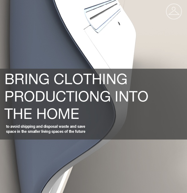 Odzież drukowna w domu za 40 lat będzie standardem-2