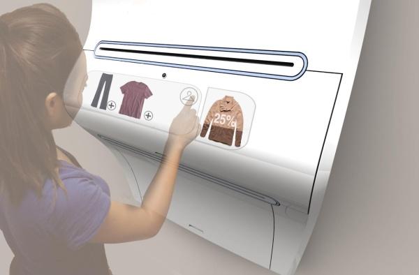 Odzież drukowna w domu za 40 lat będzie standardem-6