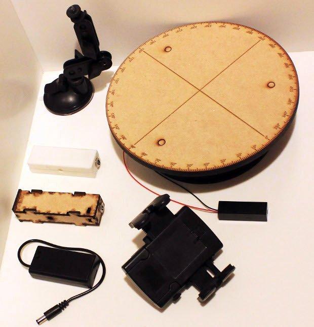 Skaner 3D w twoim smartfonie-2