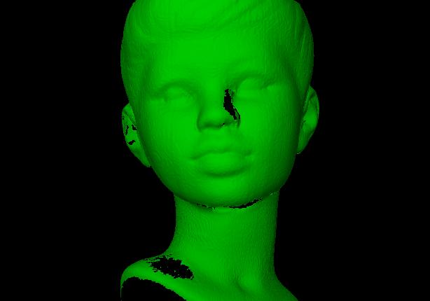 Skaner 3D w twoim smartfonie-3