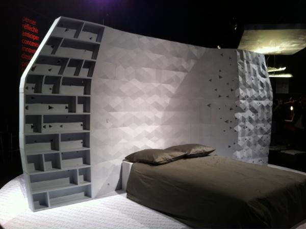 Milowy krok w technologii druku 3D w projektowaniu wnętrz-2