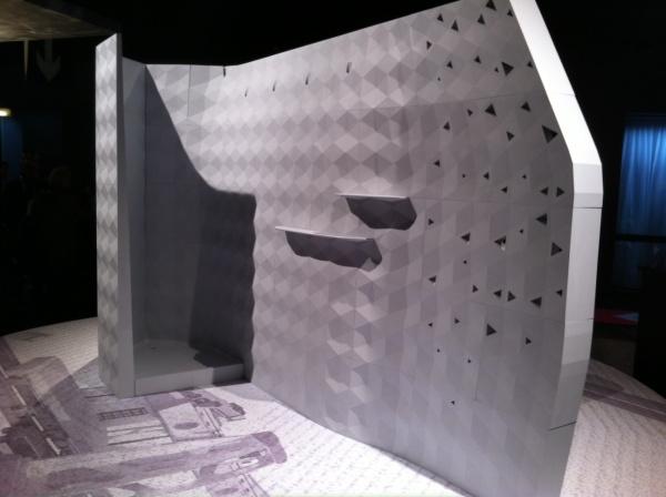 Milowy krok w technologii druku 3D w projektowaniu wnętrz-3