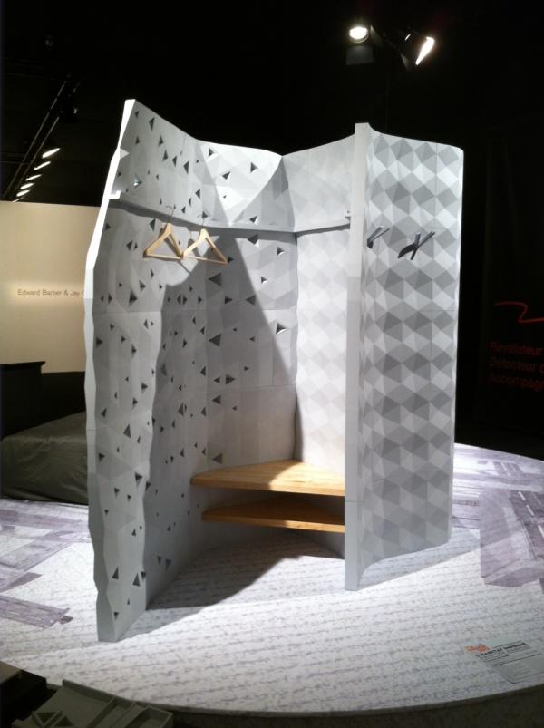 Milowy krok w technologii druku 3D w projektowaniu wnętrz-4