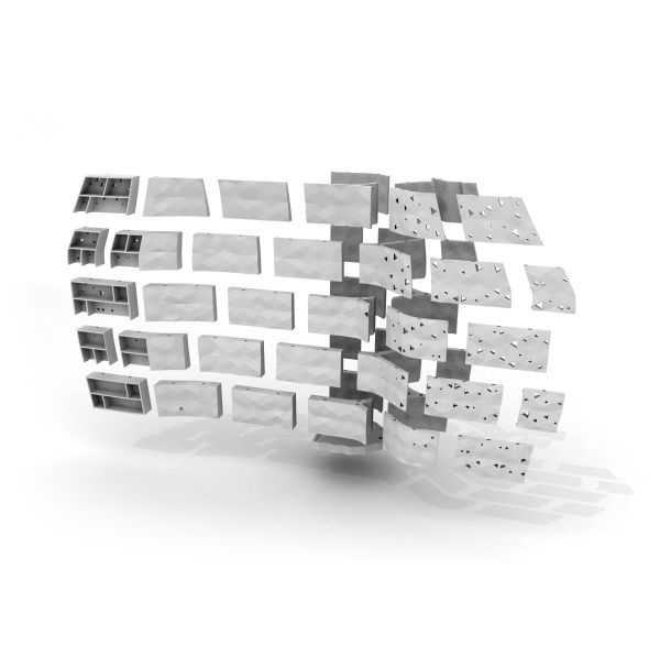 Milowy krok w technologii druku 3D w projektowaniu wnętrz-5