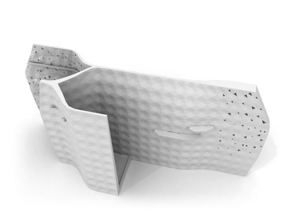 Milowy krok w technologii druku 3D w projektowaniu wnętrz-6