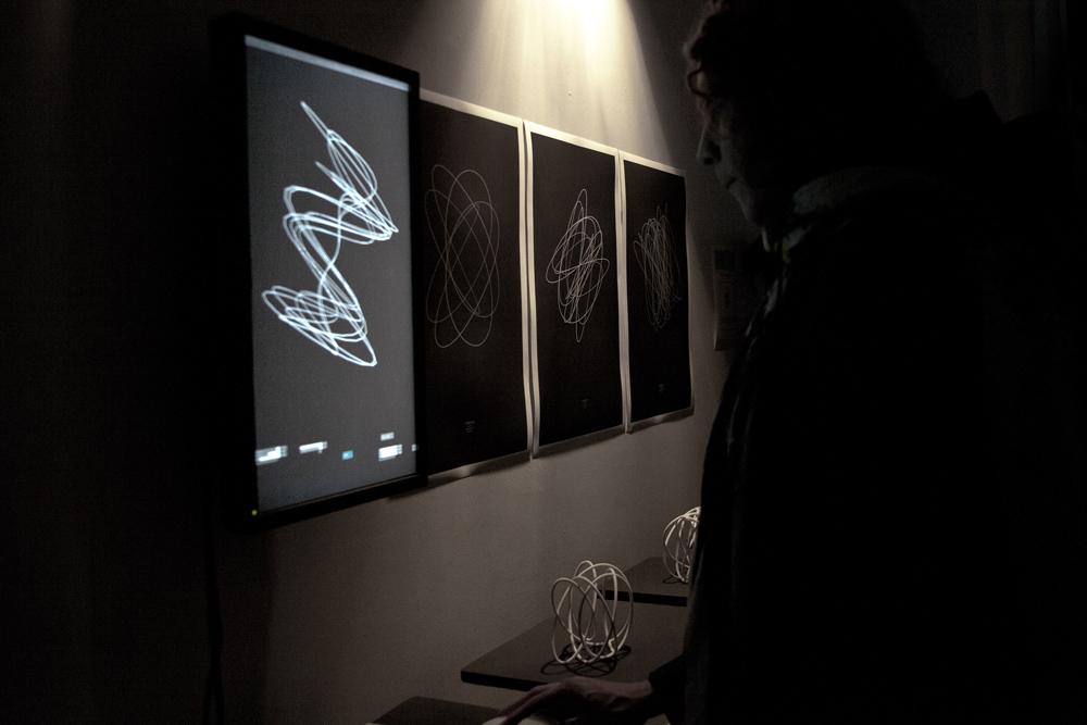 Wizualizacja dźwięku-8