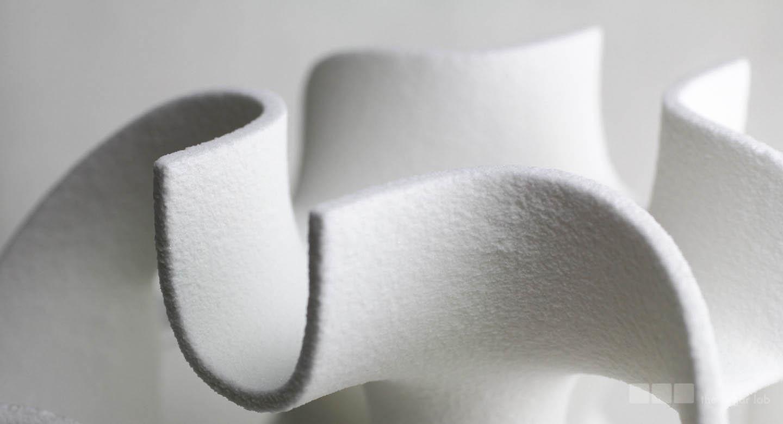 Wydrukowane jadalne rzeźby z cukru-2