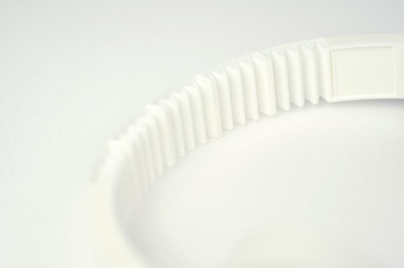 Wydrukowane słuchawki Low-Fi Hi-Tech-5