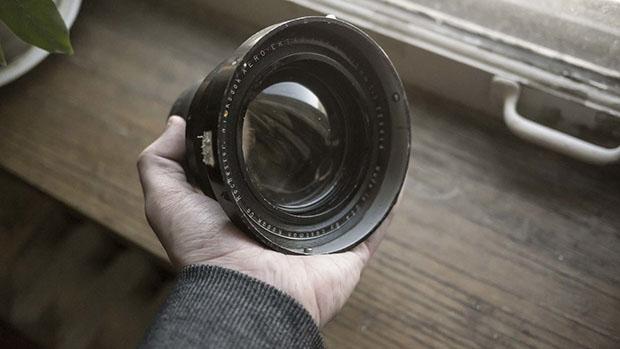 Druk 3D dla fotografów-1
