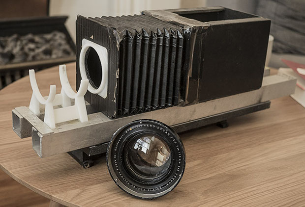 Druk 3D dla fotografów-3