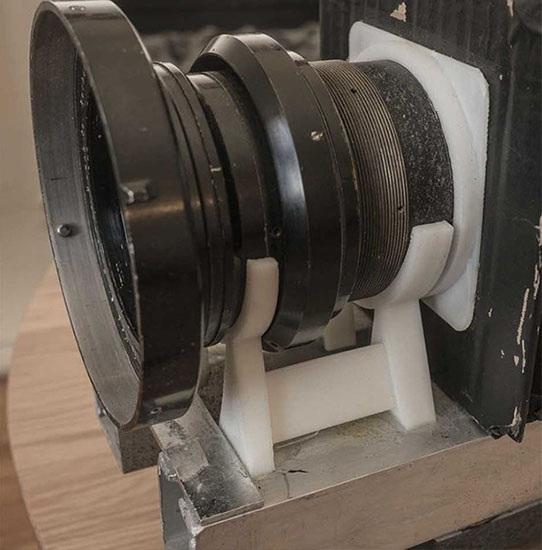 Druk 3D dla fotografów-4