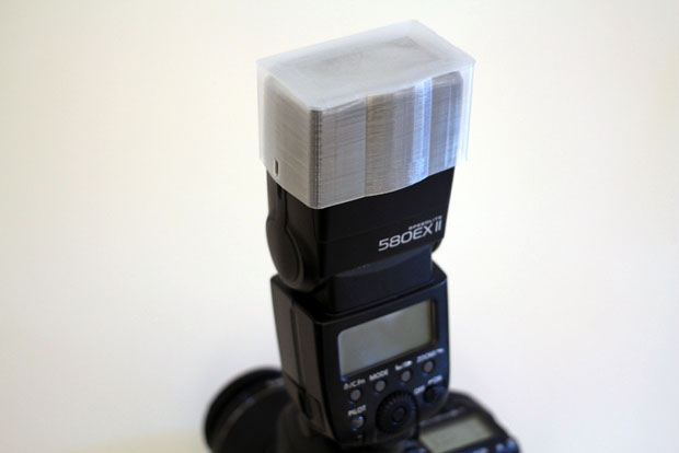 Druk 3D dla fotografów-9