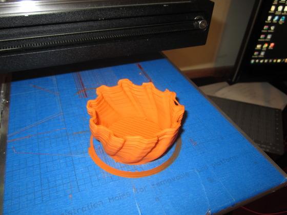 Nowe głowice do druku z gliny, plasteliny i ciastoliny Play-Doh-3