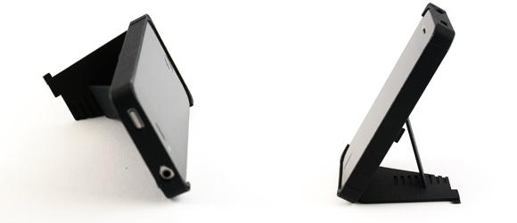 TrindoCase – stwórz swoją unikalną obudowę na smartfon-7