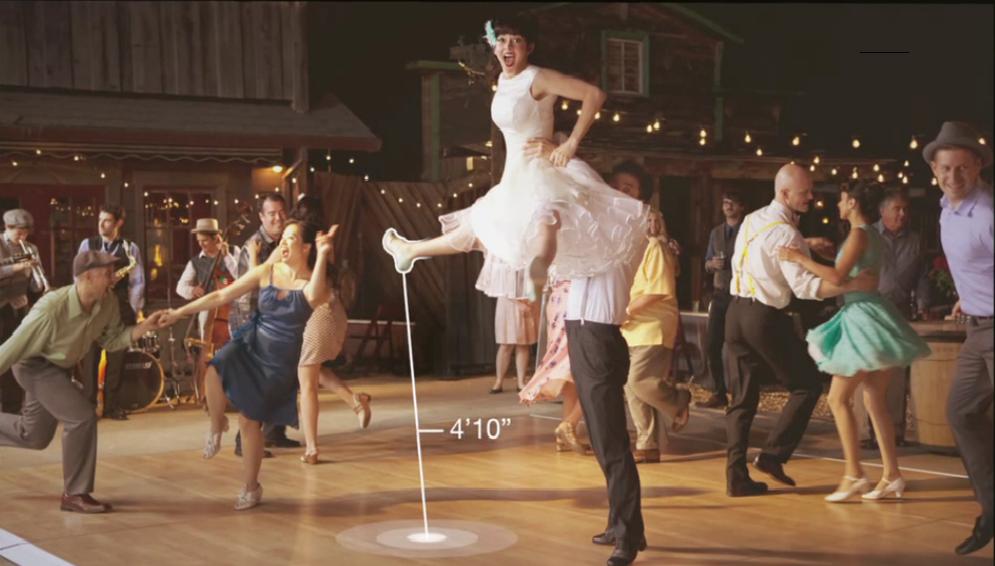 Tworzenie modeli 3D na podstawie wideo-9