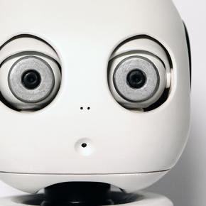 Robot MAKI - projekt Open Source