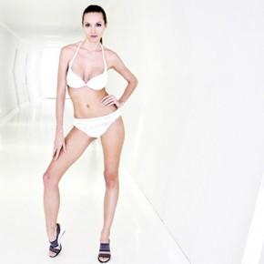 Bikini N12