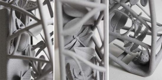 Instrumenty wydrukowane na drukarkach 3D-9