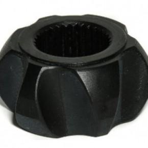 VisiJet M3 Black-nowy materiał od 3D Systems