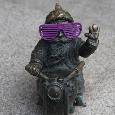 PriPla czyli drukuj i baw się 3D