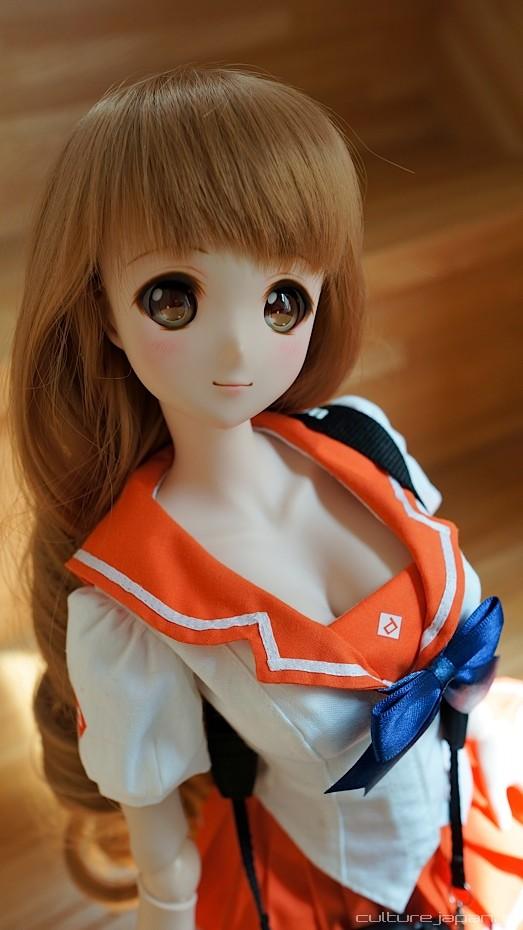 interaktywna japonska lalka-2