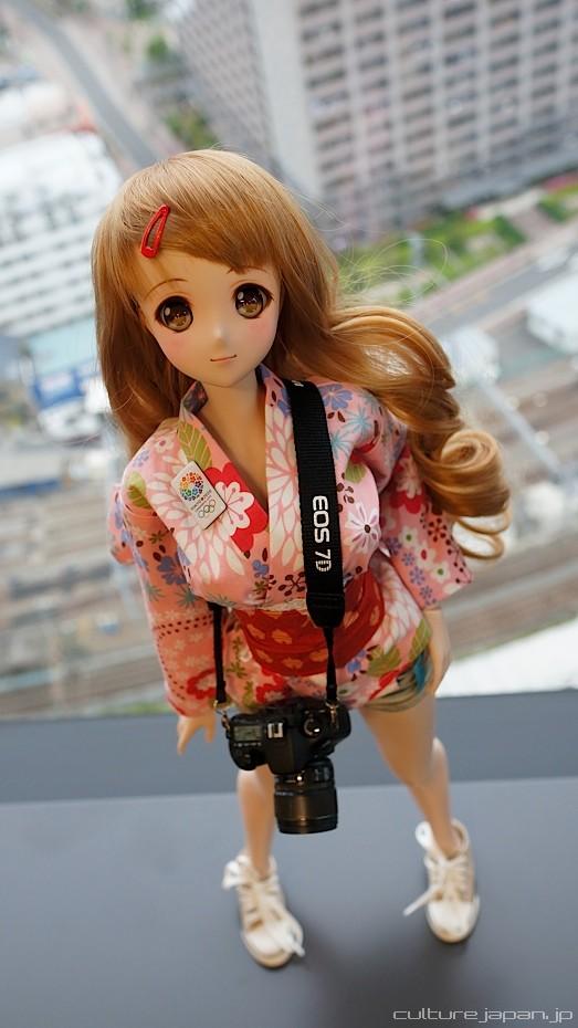 interaktywna japonska lalka-6