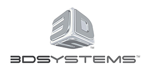 3dsystems-alibre