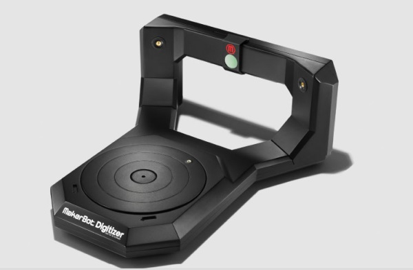 MakerBot Digitizer-1