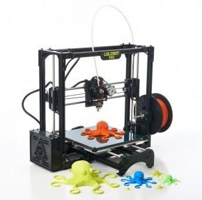 8 rzeczy które powinieneś wiedzieć przed zakupem drukarki 3D