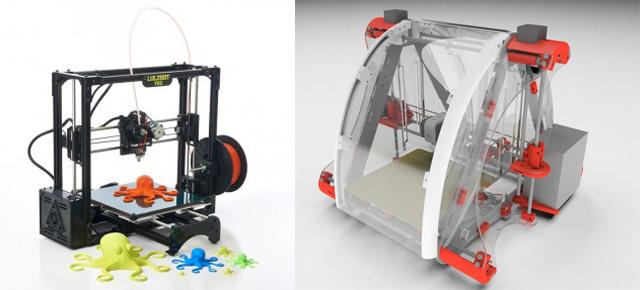 8 rzeczy o których warto wiedzieć przed zakupem drukarki 3D-4