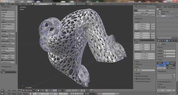 8 rzeczy o których warto wiedzieć przed zakupem drukarki 3D-5