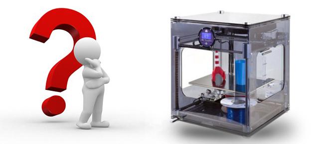 8 rzeczy o których warto wiedzieć przed zakupem drukarki 3D-slider