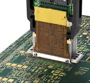 Firma TTP prezentuje głowicę 3D drukującą różnymi materiałami