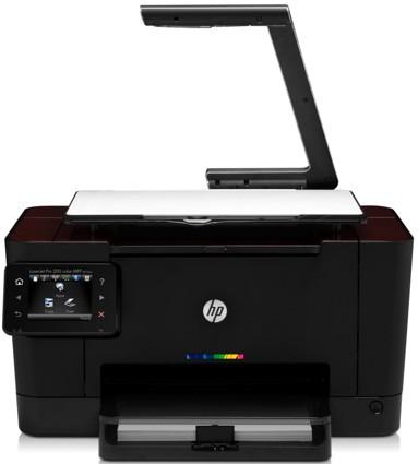 hp planuje wejść na rynek drukarek 3D-2