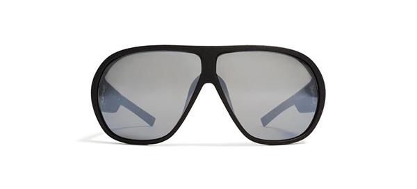 Świat widziany przez drukowane okulary1