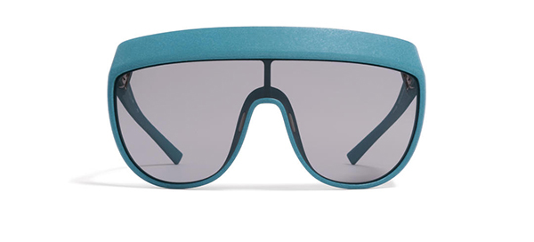 Świat widziany przez drukowane okulary2