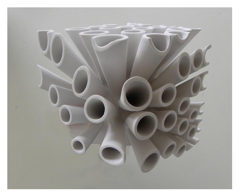 Druk 3D - nowe mozliwosci w akustyce8