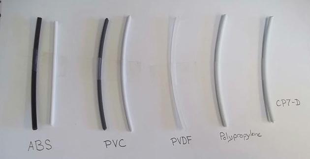 nowy ekstruder do druku innymi tworzywami termoplastycznymi-1