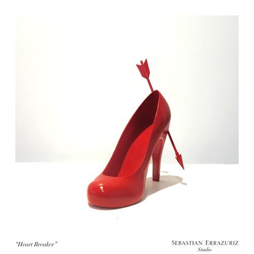 12 butów dla 12 kochanek1