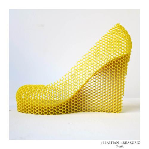 12 butów dla 12 kochanek6