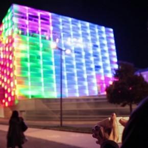 40 lat od skonstruowania, czyli ewolucja kostki Rubika