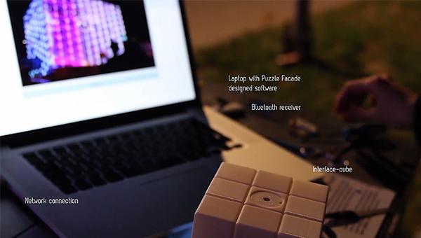 40 lat od skonstruowania, czyli ewolucja kostki Rubika5