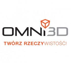 Pierwszy w Polsce printroom 3D już otwarty!