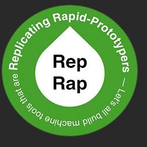 Pomoc dla Arthx'a - pioniera ruchu RepRap w Polsce