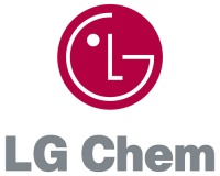 LG Chemical dostawcą materiału do drukowania 3D dla Stratasys